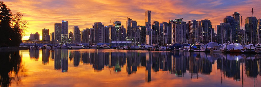 Safety consultants vancouver BC