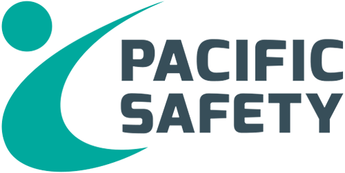 Pacific Safety – Partners in Workplace Safety – Safety Consultants Vancouver, BC