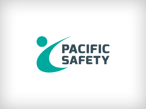 Video: Why the Vancouver Airport Authority chooses Pacific Safety