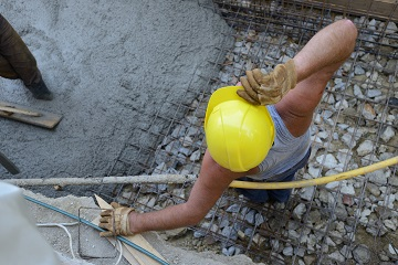 Key Amendments to the BC Occupational Health & Safety Regulation