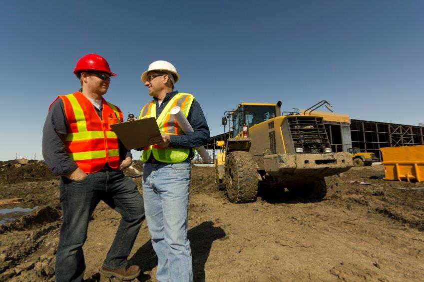 Professional Designations and Certifications in Safety