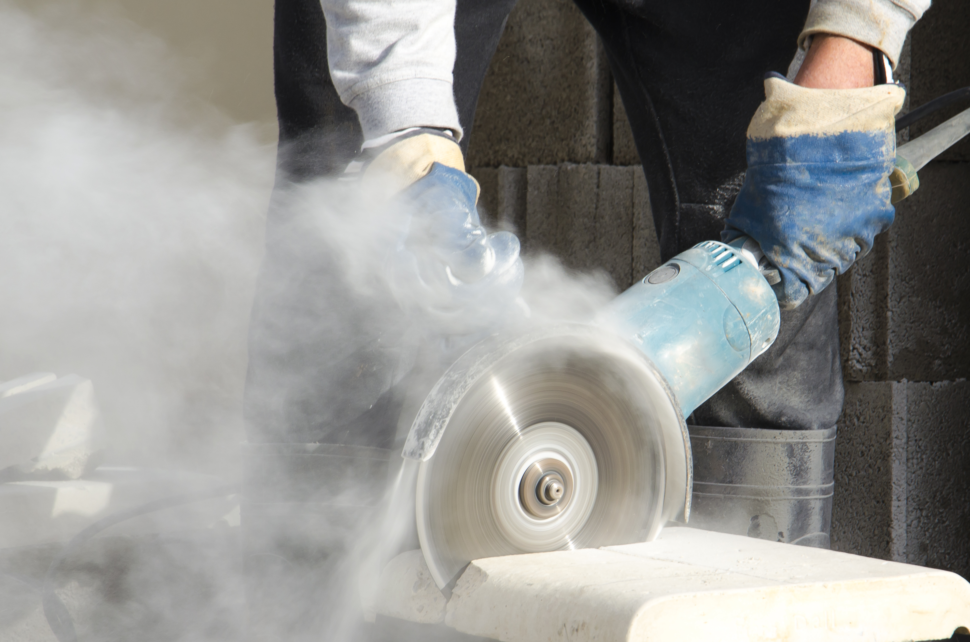 What is Occupational Hygiene?